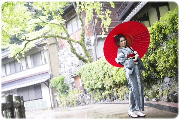【大阪體驗】留下最美的一瞬間,NICO拍攝之旅