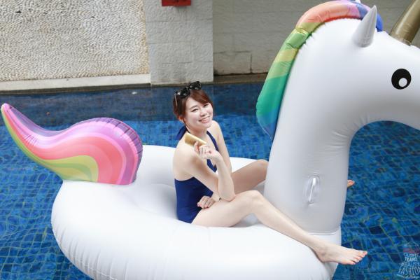 【防曬】全新升級安耐曬不悶不黏更清爽,輕鬆享受陽光不曬黑!!