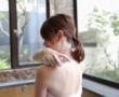 【輕珠寶】七夕情人節禮物最佳選擇~VA日系輕奢精緻質感珠寶飾品