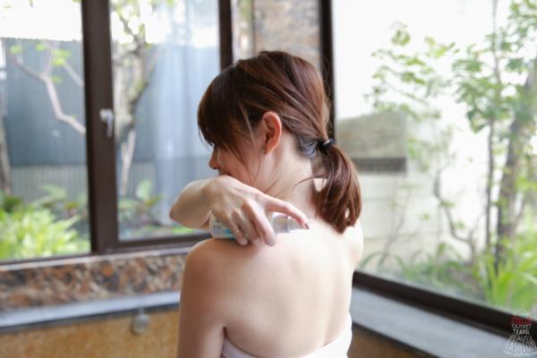 【Body】我的夏日抗痘淨痘美背術~Paula's Choice寶拉珍選2%水楊酸美體噴露+2%水楊酸身體乳