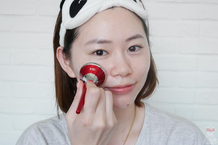 【抗老乳霜】SK-II小臉霜x磁力微振導入儀,拉提緊緻打造小臉激彈肌