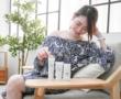 【全試色】最美眼影!MISSHA義想曲晶燦編織眼影,2017春夏新色10色+兩款眼妝