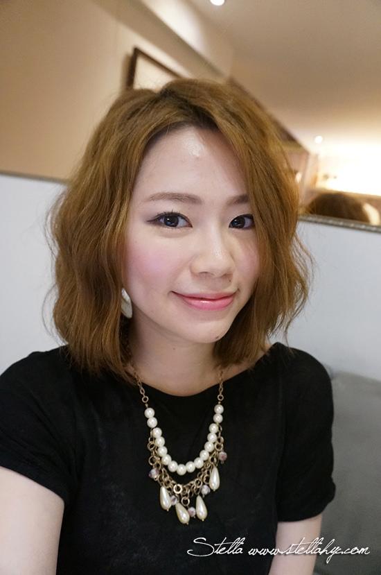 【Hair影音】三管電棒教學,簡單擁有時尚韓妞泡麵兒髮型