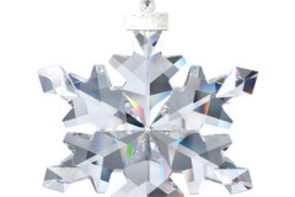 【分享】聖誕節禮物清單,馬修請好好看,哈哈哈