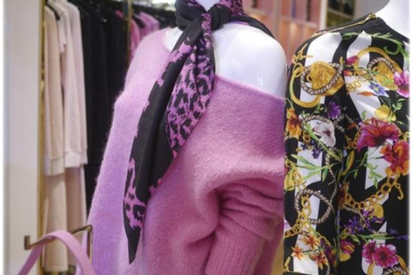 【特派小記者】Juicy Couture 2012 F/W Holiday&101旗艦店開幕囉