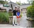 【宜蘭】家族旅遊Day 2~花蓮鯉魚潭&瑞穗農場(有紀念品當小禮物)