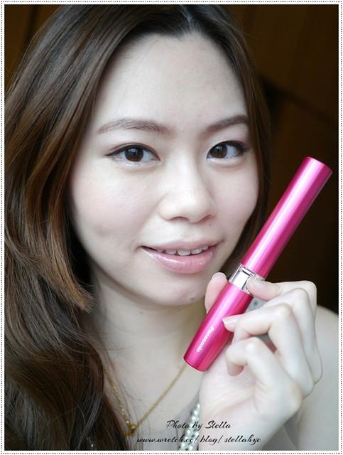 【3C】桃紅控必備,Panasonic電動得體刀,除毛也可以超時尚