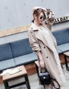 【影音開箱】土耳其必買小眾品牌包Rossea,可換各種背帶混搭喔~Rossea Brandy Shoulder Bag