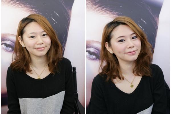 【活動】到Nars玻璃屋試春妝,還能跟國際彩妝師Magda Ogbe面對面討論妝容喲