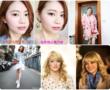 【影音穿搭】2014春夏白色狂潮特輯,就是要各種%數的白色穿搭(影音)