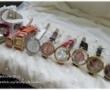 【試色】UNT「自己的旅行」系列,2013春夏新色分享,Grey Tone好優雅呀!