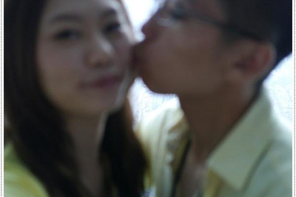 【相片寫生活】2012. 七月