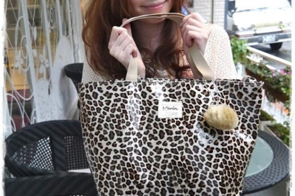 ♥包包♥超實用,少女輕旅行,韓國包分享