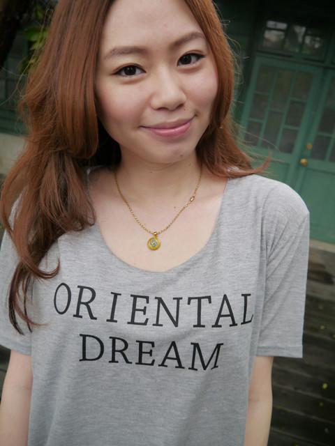 ♥分享♥2012男女春夏流行時尚關鍵小整理分享