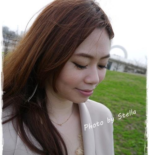 ♥Being Stella♥愛情中,妳是主唱還是合音?