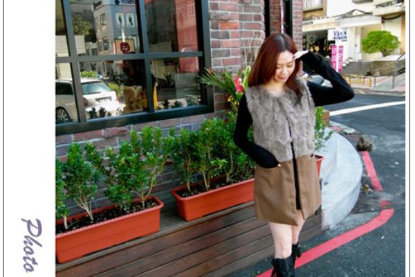 ♥韓貨♥耶~我的愛店MiRa在網路上也買的到了,她們家東西我超喜歡!