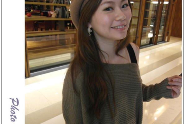 ♥血拼♥常逛的網拍,韓國飾品篇11家分享