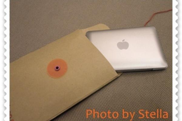 ♥小物♥蘋果周邊,奇妙小物又來囉