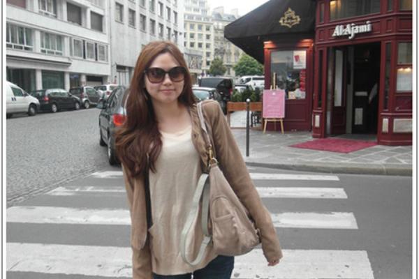 ♥旅遊♥我在法國巴黎的七天,行程總覽&建議