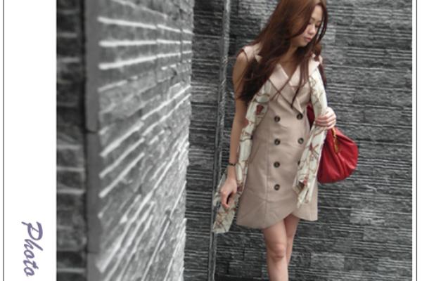 ♥穿搭♥Robinlo Studio美翻天兩雙鞋分享,詢問度超高的磚紅鞋在這!!