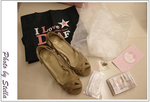 ♥穿搭♥一雙高跟涼鞋X14套穿搭
