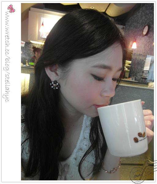 ♥飾品♥韓國華麗風飾品x5件分享