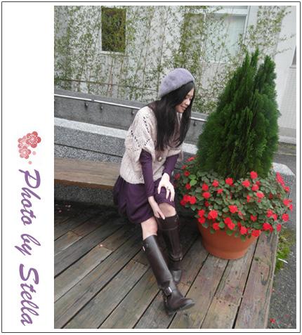 ♥穿搭♥韓國唯美女孩六件單品分享(有我愛的新包包)