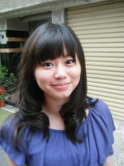 ♥血拼♥Stella愛逛的15家台灣網拍