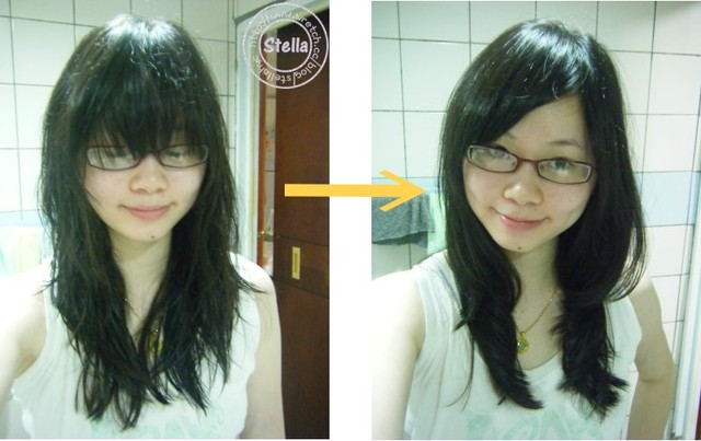 ♥秘方♥用正確的吹髮技巧吹出超柔順有光澤的秀髮