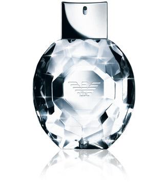 ♥香氛♥Giorgio Armani Diamonds 男人都愛的特殊香味