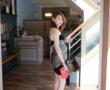 【Body】來自泰國的奢華亞洲療癒香氛THANN,身體乳跟護手霜大推呀!