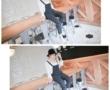 受保護的內容: 【週年慶】植村秀植物精萃潔顏油好用到爆炸,影音挑戰30秒洗臉+卸妝,大成功!!!