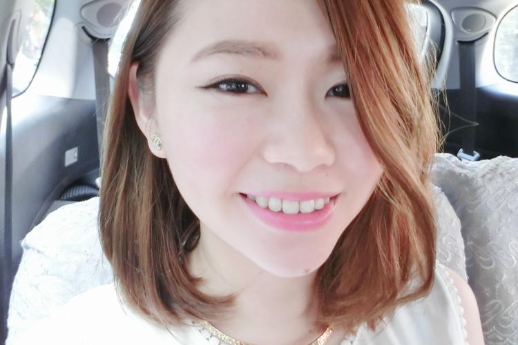 【美齒】我有白齒了♥︎♥︎ 日本第一連鎖美齒專科診所white essence,不會酸痛唷