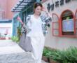 【精品】Reebonz也有時尚小資女必備的迷你包。Gucci Soho Nubuck Leather Mini Chain Bag-Red