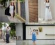 受保護的內容: 【Body】新一代克蘭詩比基尼美體霜,搭配8個按摩手法,像小S一樣健康夭瘦不是夢!!
