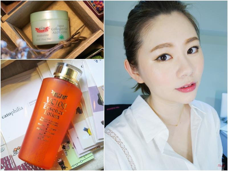 受保護的文章:【保養】風靡櫻花妹們的專業醫美保養品牌Dr. Ci:Labo,打造有透明感的飽滿肌膚!!