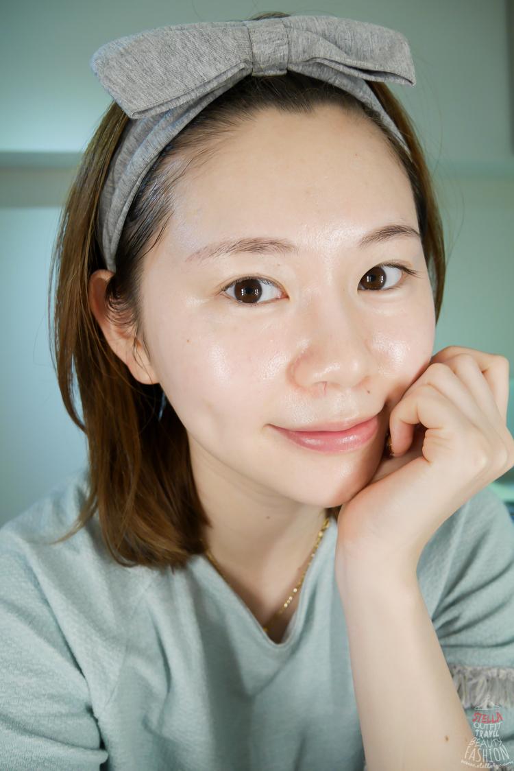 【保養】Sisley全能乳液,肌膚前所未有的細緻澎嫩,超越極緻顛峰的好膚況!!