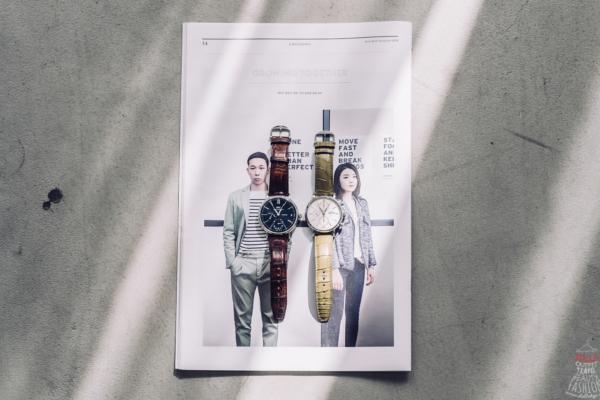 【開箱】男人票選「一輩子一定要擁有的品味質感IWC萬國錶」~柏濤菲諾手動上鏈八日動力腕錶&柏濤菲諾計時腕錶