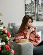 【生活】宋仲基牙膏風靡韓國,相見恨晚超方便好用的LG倍麗兒PUMPING按壓式牙膏