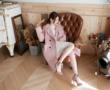 【Wedding】婚鞋推薦+我的2雙婚鞋:Jimmy Choo亮片鞋&My Stock蕾絲鞋分享