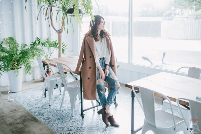 【鞋】日本來的S&T STUDIO質感美鞋,好穿又有設計感,每雙都很實搭喲