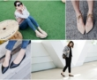 【穿搭】極簡約質感的網路服飾品牌innspo,小資女OL們的新天堂唷