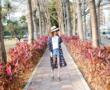 【Body】一夜美腿!韓國悠安美 韓方秘帖樹葉養足貼,一覺醒來掃除腿部不適