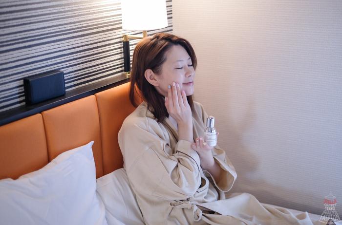 【美白】Paula's Choice寶拉珍選青春光采美白系列,溫和亮白看得見!!