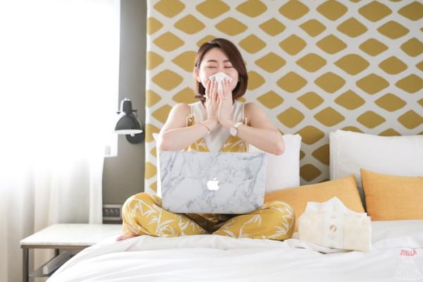 【Life】春風SILLACE絲嵐乳霜抽取式衛生紙,敏感肌也能安心用喔