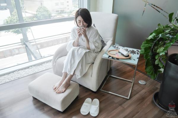 【美體雕塑】日式按摩SOCIE施舒雅「超模纖勻課程」,輕鬆擁有夏日完美曲線