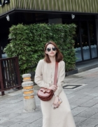 【曼谷香氛迷必買推薦】泰國王妃御用時尚香氛:DONNA CHANG香朵娜,迷上清新尊爵綠茶洗沐保養香調!