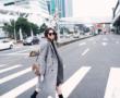 【彩妝】超萌韓國A'PIEU x BonoBono水瀨君聯名彩妝試色分享
