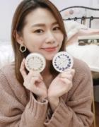 【穿搭】2018韓貨艾蜜十二月號。必買毛衣特輯,每件都好可愛啊~