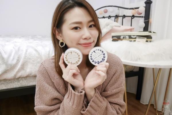 【日本熱賣】妃凝蜜FAIRY MOON頂級臀部保養品,輕鬆打造名模等級完美蜜桃臀